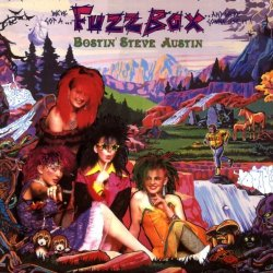covers/224/bostin_steve_austin_771563.jpg