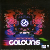 covers/224/colours_397297.jpg
