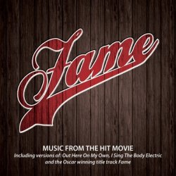covers/224/fame_music_from_the_771556.jpg