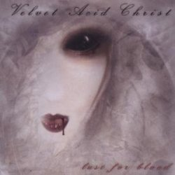 covers/224/lust_for_blood_771297.jpg