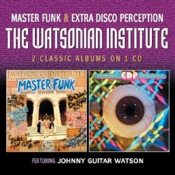 covers/224/master_funk_extra_771502.jpg