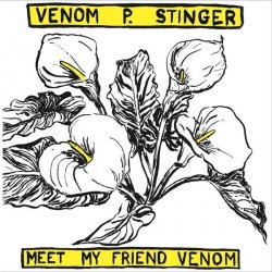 covers/224/meet_my_friend_venom_771305.jpg