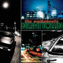 covers/224/nighttown_deluxe_771416.jpg
