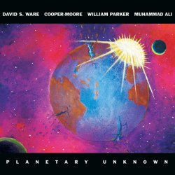 covers/224/planetary_unknown_digi_771457.jpg