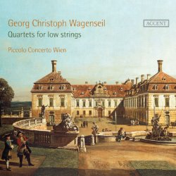 covers/224/quartets_for_low_strings_771401.jpg