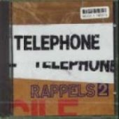 covers/224/rappelscompilation_telephone.jpg
