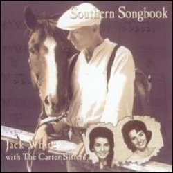 covers/224/southern_songbook_771587.jpg