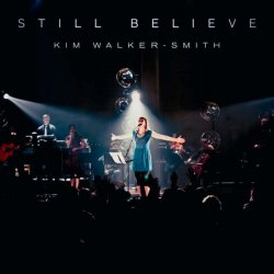 covers/224/still_believe_771424.jpg