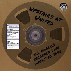 covers/224/upstairs_at_united_vol9_771402.jpg