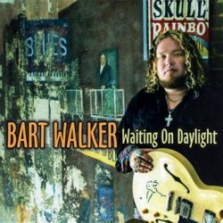 covers/224/waiting_on_daylight_771418.jpg