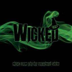 covers/224/wicked_music_from_the_771558.jpg