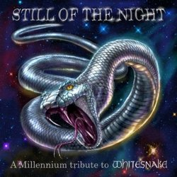 covers/225/a_millennium_tribute_to_771601.jpg