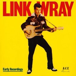 covers/225/early_recordings_771764.jpg