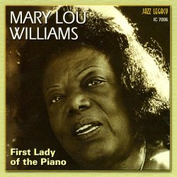 covers/225/first_lady_of_the_piano_771647.jpg