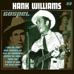 covers/225/gospel_771638.jpg