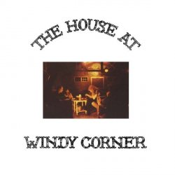 covers/225/house_at_windy_corner_771678.jpg