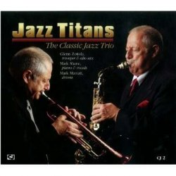 covers/225/jazz_titans_the_classic_771892.jpg