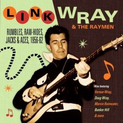 covers/225/link_wray_story_771765.jpg
