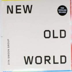 covers/225/new_old_world_771881.jpg