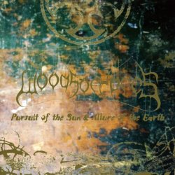 covers/225/pursuit_of_the_sun_771752.jpg