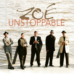 covers/225/unstoppable_771883.jpg