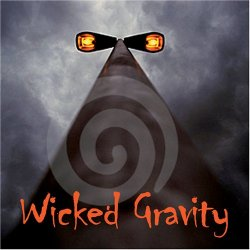 covers/225/wicked_gravity_771612.jpg