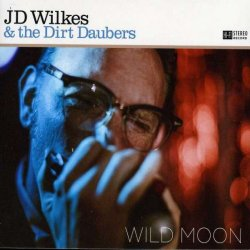 covers/225/wild_moon_771629.jpg