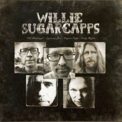 covers/225/willie_sugarcapps_771655.jpg
