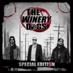 covers/225/winery_dogs_spec_771679.jpg