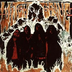 covers/225/witchgrave_771713.jpg