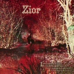 covers/225/zior_771880.jpg