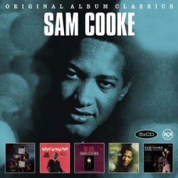 covers/226/original_album_classics_771924.jpg