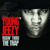 covers/226/ridin_through_the_trap_young.jpg
