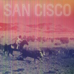 covers/226/san_cisco_771978.jpg