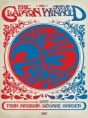 covers/227/live_from_madison_square_garde_dvd_clapton.jpg