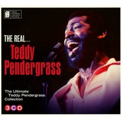 covers/227/real_teddy_pendergrass_634107.jpg