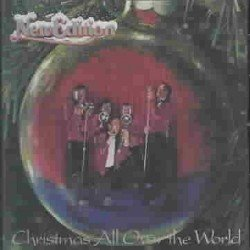 covers/228/christmas_all_ower_the_world_640580.jpg