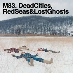 covers/228/dead_cities_red_seas_lost_ghosts_lpcd_773105.jpg