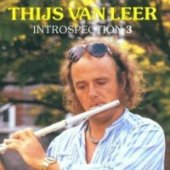covers/228/introspection_3_van.jpg