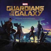 covers/228/kalendar_2015__filmguardians_of_the_galaxy_305_mm.jpg