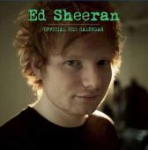 covers/228/kalendar_2015__hudbaed_sheeran_305_mm_x_305_mm.jpg