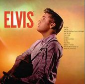covers/228/kalendar_2015__hudbaelvis_elvis_305_mm_x_305_mm.jpg