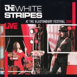 covers/228/live_at_the_glastonbury_634610.jpg