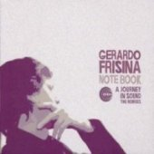 covers/228/notebook_a_journey_in_sound_frisina.jpg