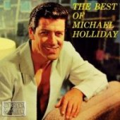 covers/228/the_best_of_holliday.jpg