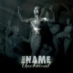 covers/228/unchained_digi_634360.jpg