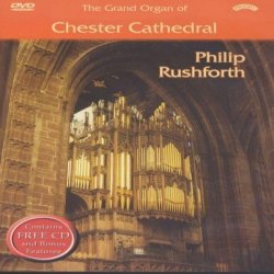 covers/229/chester_cathedralcddvd_768554.jpg