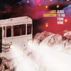 covers/229/close_to_far_from_home_765657.jpg