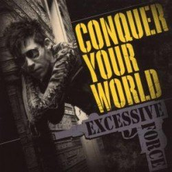covers/229/conquer_your_world_763524.jpg