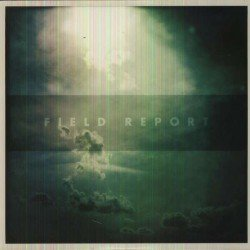 covers/229/field_report_763669.jpg